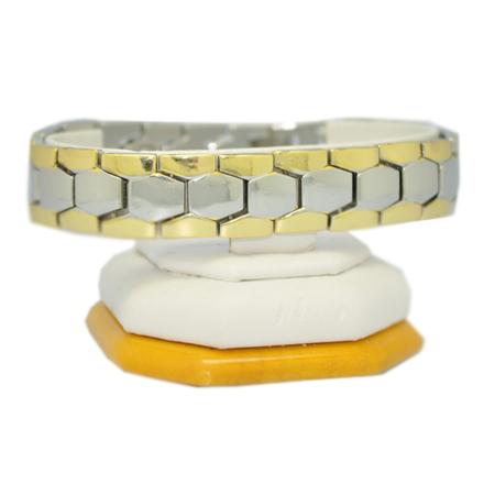 Купить Биомагнитный браслет мужской «Авиценна»