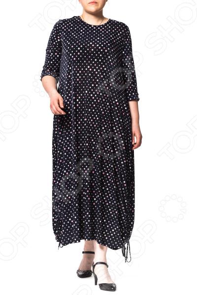 Одежда Kidonly «Свободный вечер». Цвет: розовый