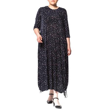 Купить Платье Kidonly «Свободный вечер». Цвет: розовый