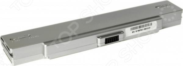 Аккумулятор для ноутбука Pitatel BT-617S аккумулятор для ноутбука pitatel bt 611