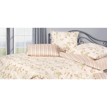 Купить Комплект постельного белья Ecotex «Каприз»