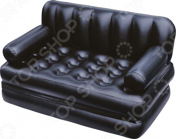 Диван надувной Ecos 75038