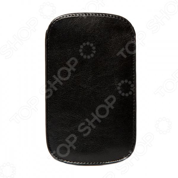Чехол-вкладыш для iPhone 6 Mitya Veselkov классический replacement assembly parts buzzer ringer loud speaker for iphone 6