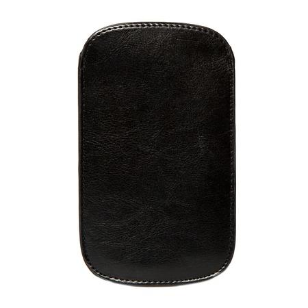 Чехол-вкладыш для iPhone 6 Mitya Veselkov классический