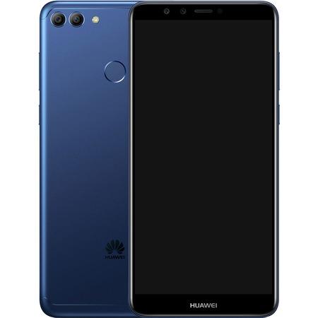 Купить Смартфон Huawei Y9 (2018)