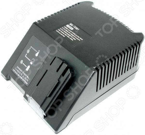 Устройство зарядное для электроинструмента Milwaukee 058367