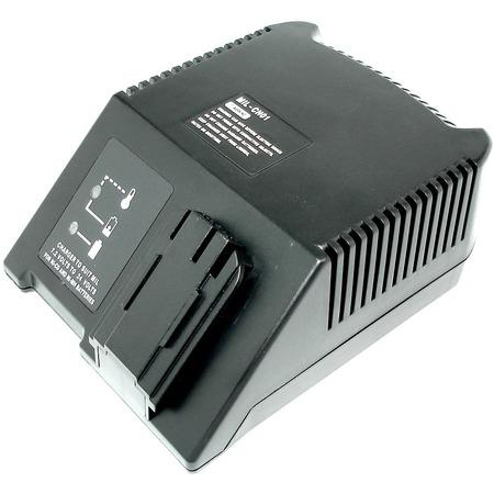 Купить Устройство зарядное для электроинструмента Milwaukee 058367
