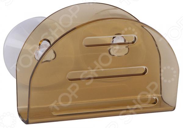 Zakazat.ru: Держатель аксессуаров для ванной комнаты Rosenberg RPL-380011