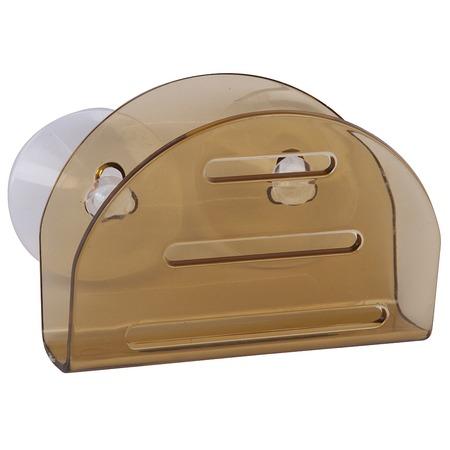 Держатель аксессуаров для ванной комнаты Rosenberg RPL-380011