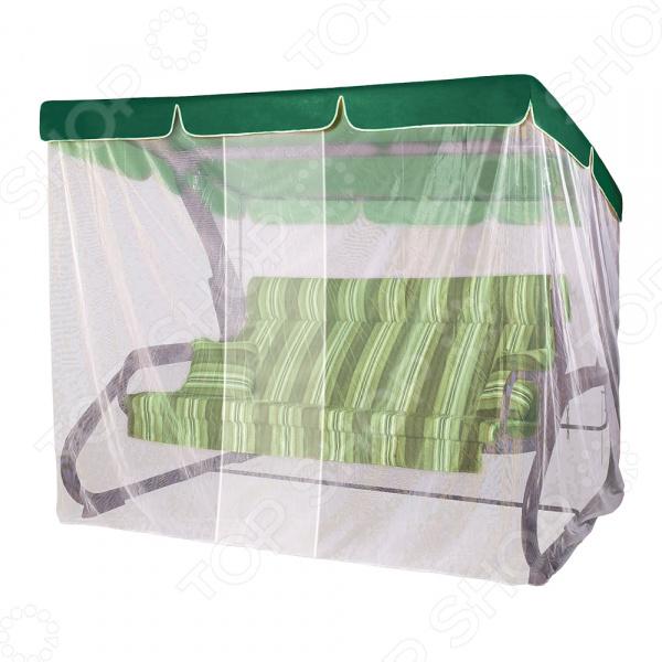 Сетка противомоскитная на садовые качели Help стоимость