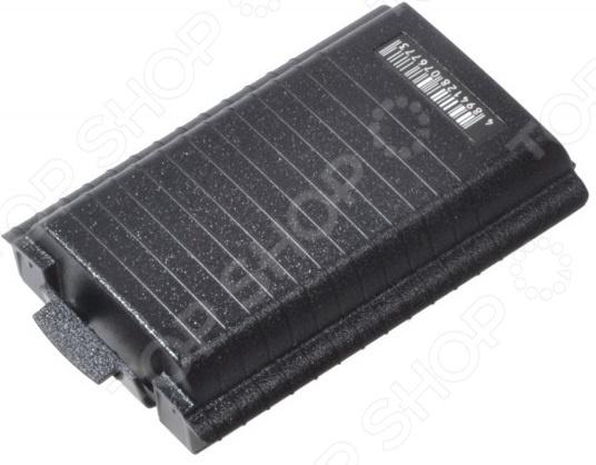 Аккумулятор для радиостанции STP8000, 300-00635 для Sepura STP8000/STP8030/STP8035/STP8038