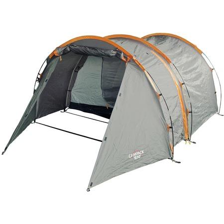 Купить Палатка Campack Tent Field Explorer 4