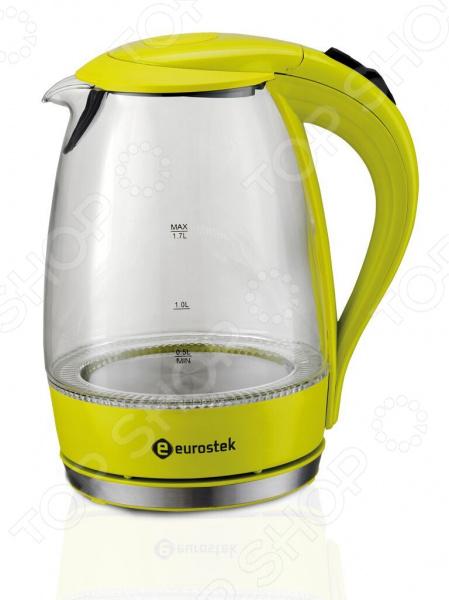 Чайник EEK-2205