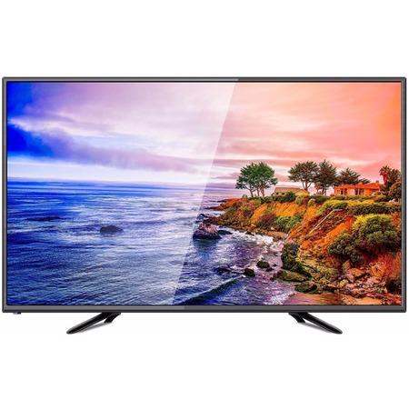 Купить Телевизор Harper Olto 43ST20H
