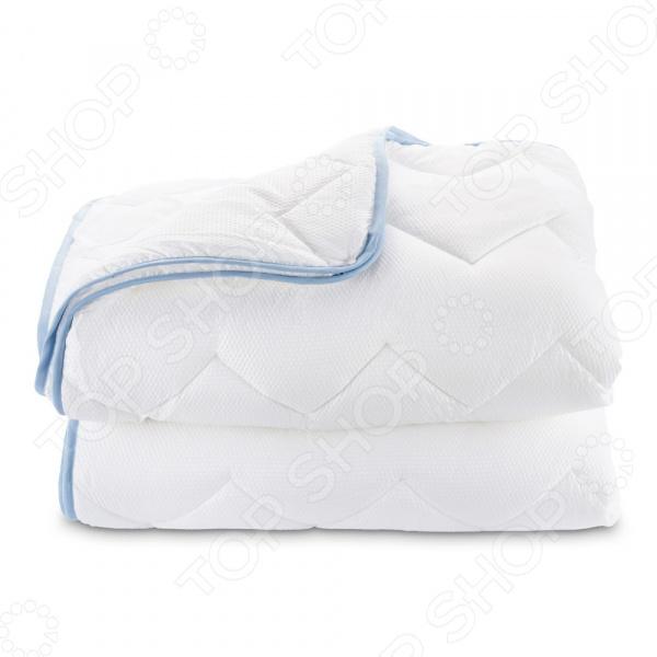 Одеяло Dormeo «Сиена»