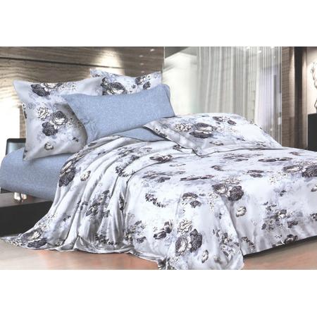 Купить Комплект постельного белья La Noche Del Amor А-672. 2-спальный