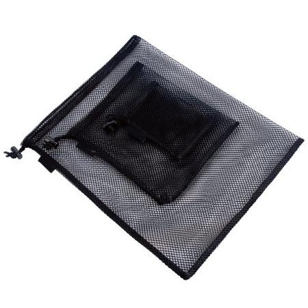 Набор сетчатых мешков AceCamp 4847