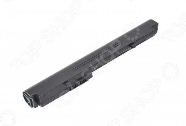 Аккумулятор для ноутбука Pitatel BT-978 аккумулятор для ноутбука hp compaq hstnn lb12 hstnn ib12 hstnn c02c hstnn ub12 hstnn ib27 nc4200 nc4400 tc4200 6cell tc4400 hstnn ib12