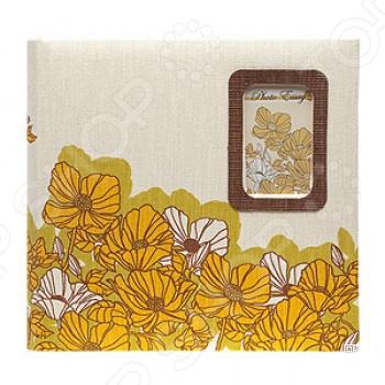 Фотоальбом Image Art 6/144 - 017 image art фотоальбом image art 100 10 15 серия 029