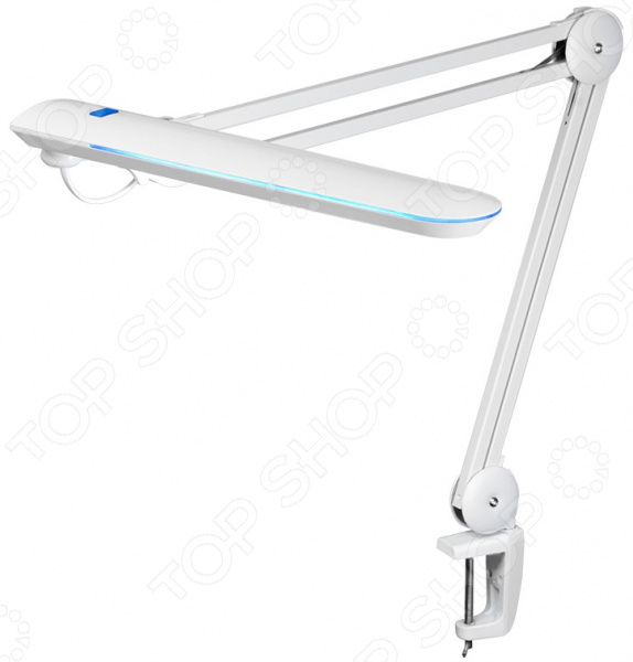 Лампа настольная Rexant 31-0407