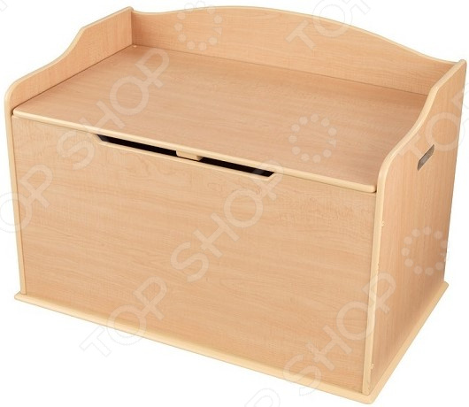 Ящик для хранения игрушек KidKraft «Остин»