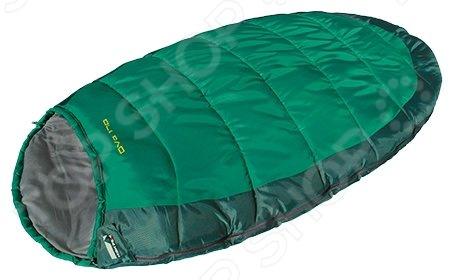 Спальный мешок High Peak OVO 170 cпальный мешок high peak pak 1600 23310