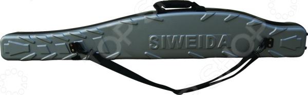 Чехол для удилища Siweida Q130 siweida рыболовная катушка siweida c 3а 1вв