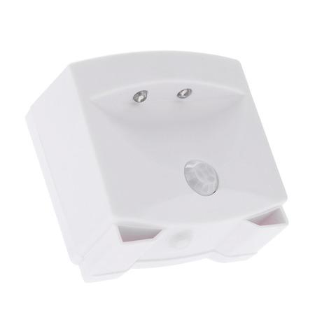 Купить Светильник светодиодный Bradex «Умный свет»