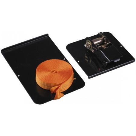 Купить Стяжка для ламинатных полов Stayer Professional 32230_z01. В ассортименте