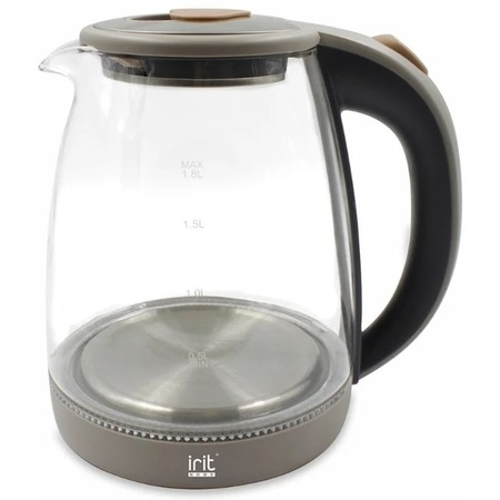 Купить Чайник Irit IR-1908
