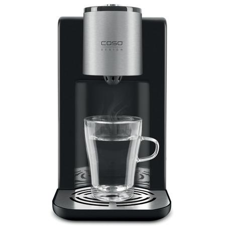 Купить Диспенсер горячей воды CASO HW 400