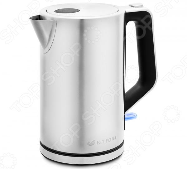Чайник КТ-637