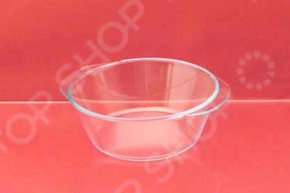 Форма для выпечки стеклянная VGP аккумулятор topon top bps9 nocd 11 1v 5200mah для pn vgp bps9a b vgp bps9 b vgp bps9 s vgp bpl9 vgp bps10
