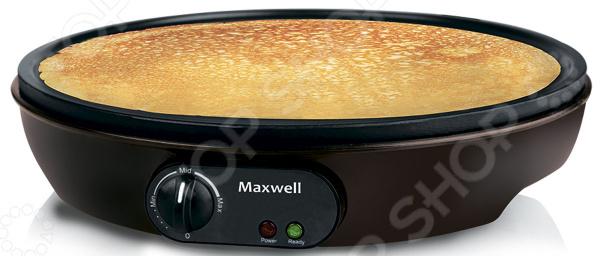 Блинница Maxwell MW-1971 1