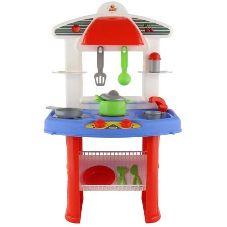 Купить Кухня детская Coloma Y Pastor «Яна»