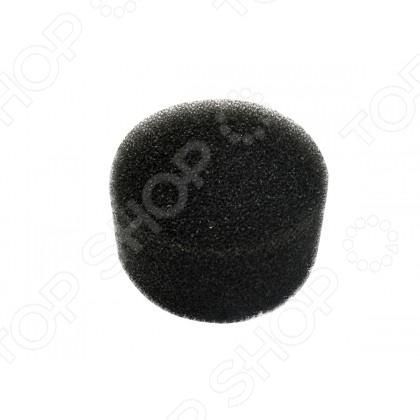 Фильтрующая губка внешнего фильтра Hydor Prime 10 цена и фото