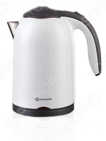 Чайник EEK-1702S