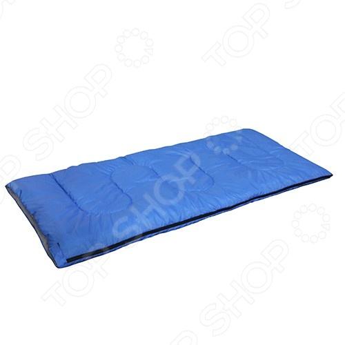 Спальный мешок Reking SK-111