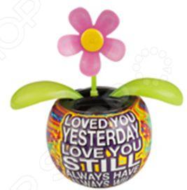 Украшение в салон «Цветок» 299509