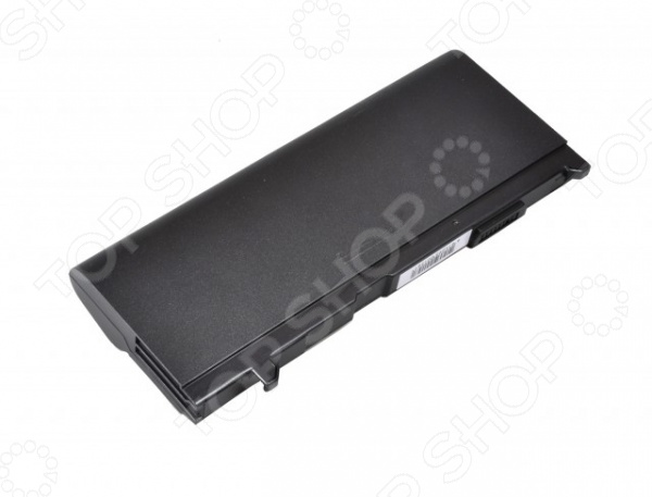 все цены на Аккумулятор для ноутбука Pitatel BT-761 онлайн