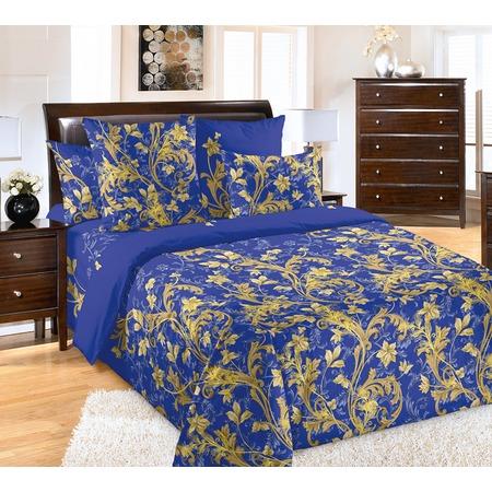 Купить Комплект постельного белья ТексДизайн Belissimo «Сюжет»