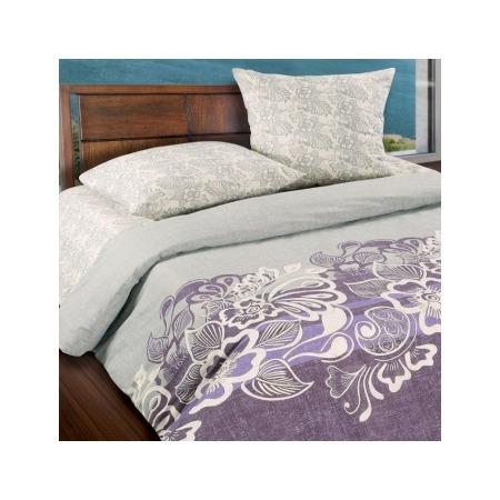 Купить Комплект постельного белья Wenge Arles. 1,5-спальный