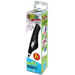 Сменный картридж для 3D ручки Redwood 161070