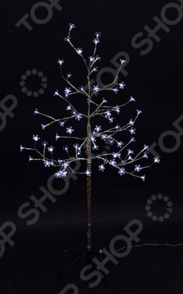 Дерево искусственное светодиодное Neon-Night «Сакура большая»