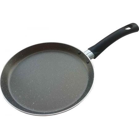 Купить Сковорода блинная Mehtap 116 «Мрамор»