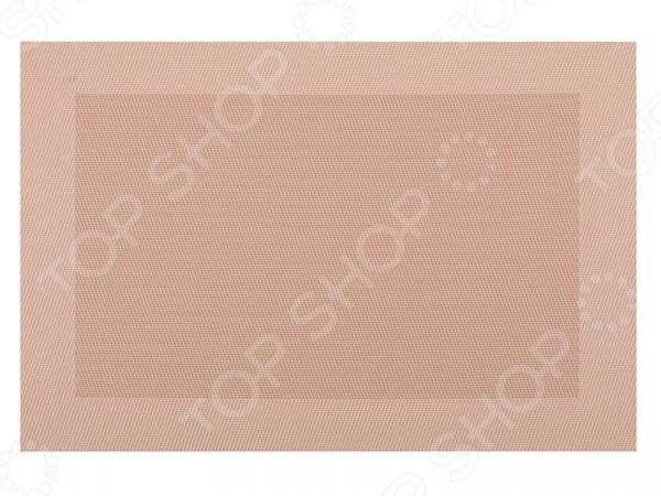 Салфетка для сервировки Lefard 771-012