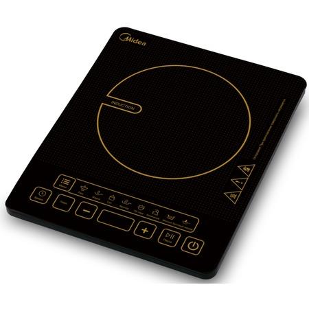Купить плита настольная индукционная Midea MC-IN 2110