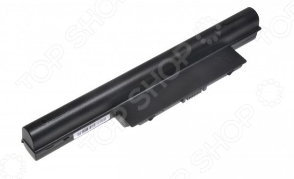 Аккумулятор для ноутбука Pitatel Pro BT-071HP bc 30 charger for topcon bt 65q bt 61q battery total stations
