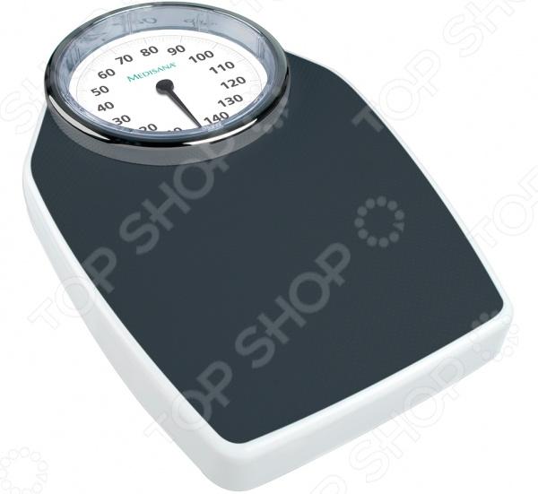 Весы Medisana PSD