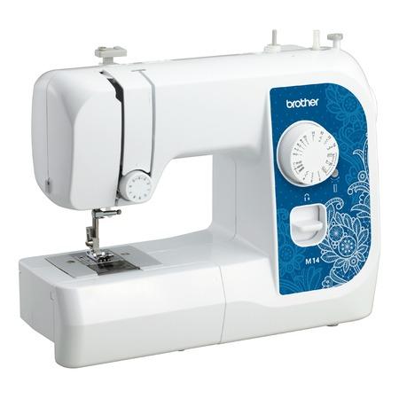 Купить Швейная машина Brother M14